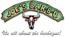 Joe's Barbeque Company