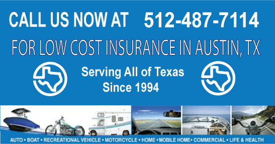 Insurance Plus Agencies (512) 487-7114 is your auto Insurance Agent in Austin, TX