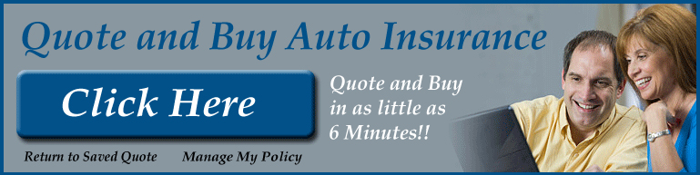 Insurance Plus quotes & sells Auto Insurance Online!