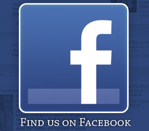 Insurance Plus on Facebook