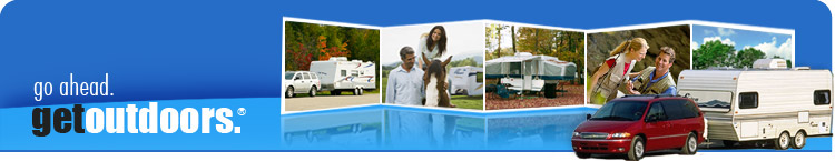 Foremost Travel Trailer Insurance