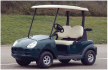 Golf Cart Insurance for Texas Drivers