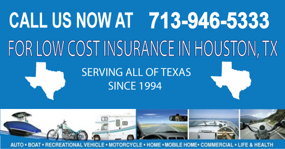 Insurance Plus Agencies (713) 946-5333 is your apartment complex insurance office in Houston, TX.