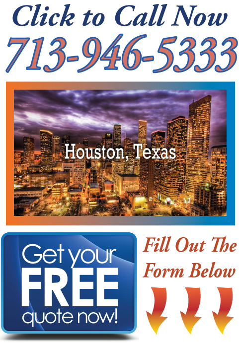 Insurance Plus Houston TX
