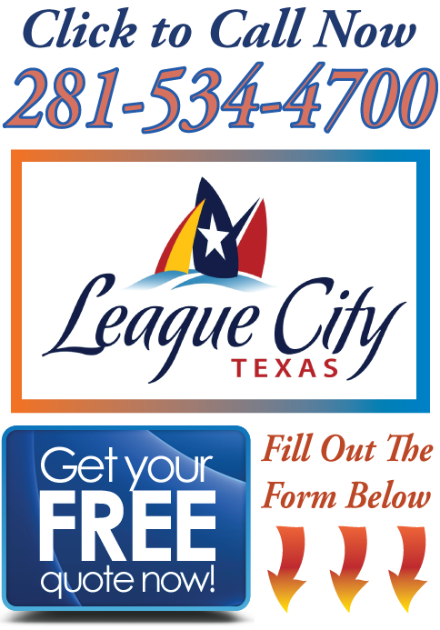 Insurance Plus League City TX