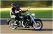 Texas Motorcycle Insurance