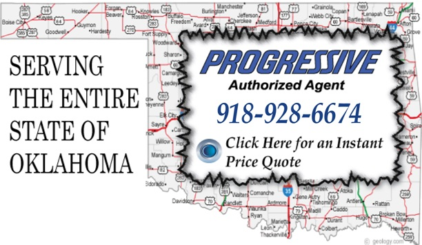 Progressive Get A Quote >> Progressive Insurance Keota Ok Insurance Plus Agencies Llc